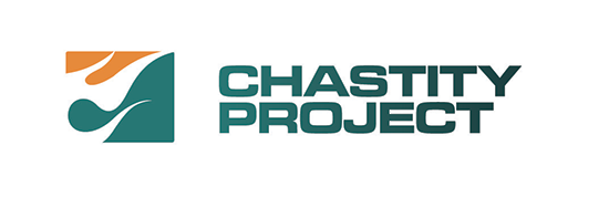 chastity-project-logo