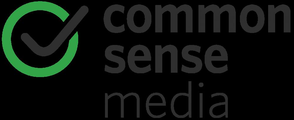 logo_common_sense_media