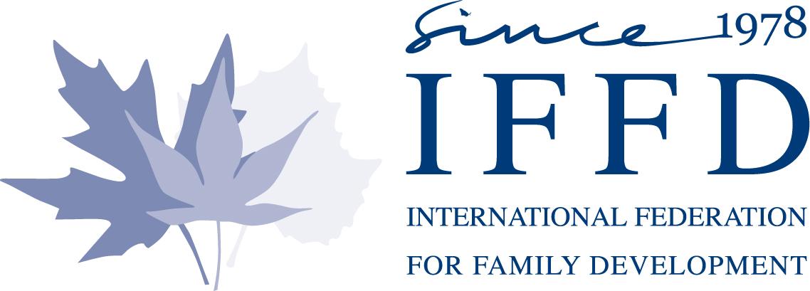 International Federation for Family