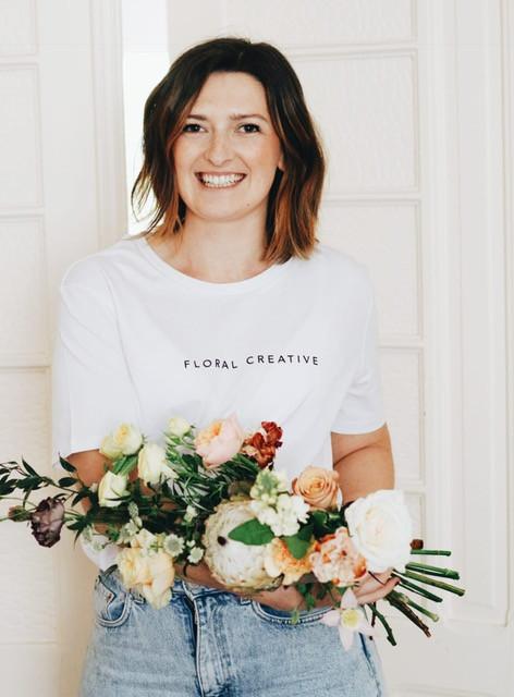 floral, bloemen, fotografie, creative, inspiratie