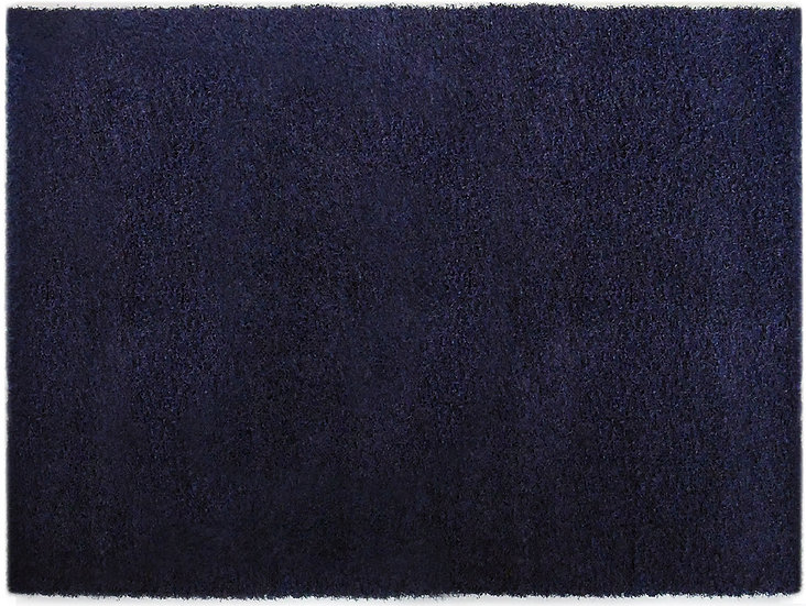 Tapete Slim Bright 70mm Azul Noite