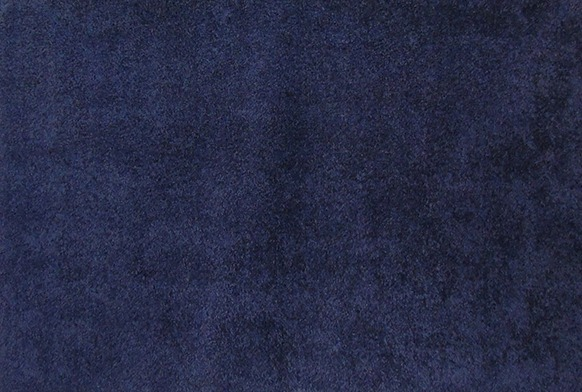 mixed dull azul noite