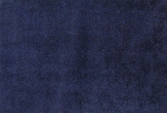Tapete Mixed Dull 40mm Azul Noite