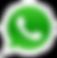 Whatsapp Avanti