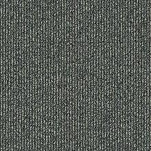 SNL_madison_caribe_B estanho G graphite