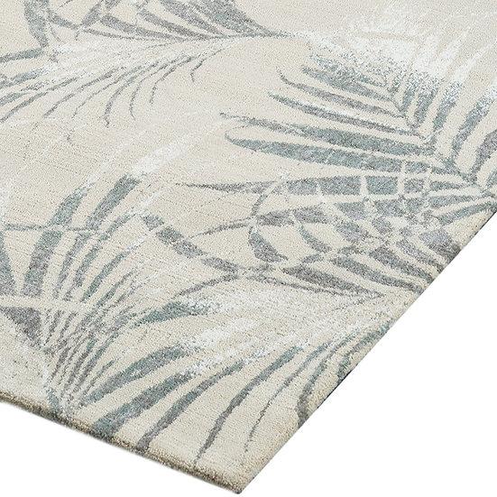 Tapete Palm Spring Celadon