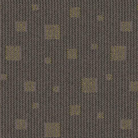 Custom Squares