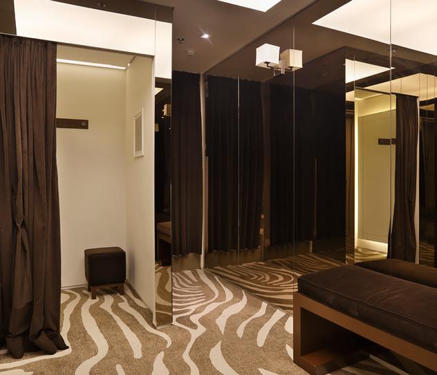 Carpetes para Lojas