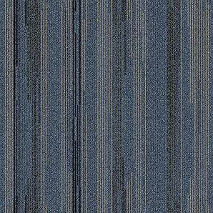 SNL_stripes8_B azurita G B graphite C kh