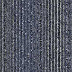 SNL_degradee beam 2 cores_B azurita e es