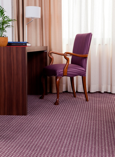 FOTO 29 HOTEL BOUTIQUE CHIPRE transameri