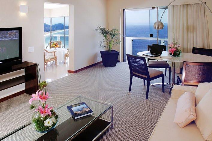 Carpete Quarto Hotel