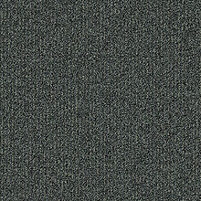 SNL_madison_xangai_B estanho G graphite