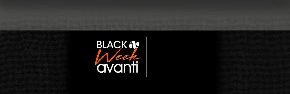 banner_site_blkweek2020b.jpg
