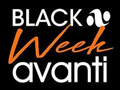 banner_site_blkweek2020b_edited_edited.j