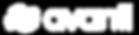 logo_avanti_horizontal_branco.png