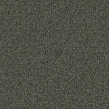 SNL_madison_siena_B imperial G graphite