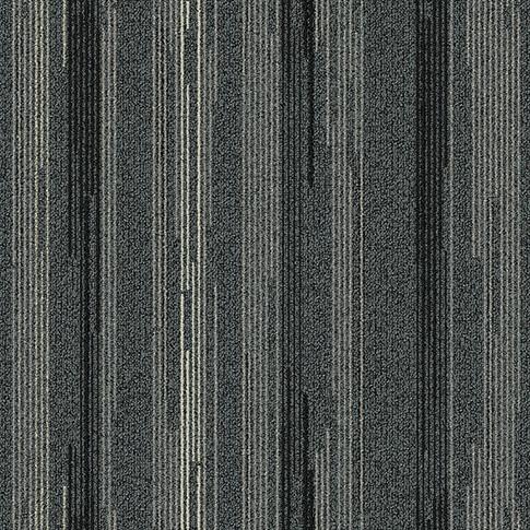 Stripes Personalizado