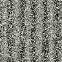 SNL_madison_montreal_B basalto G graphit
