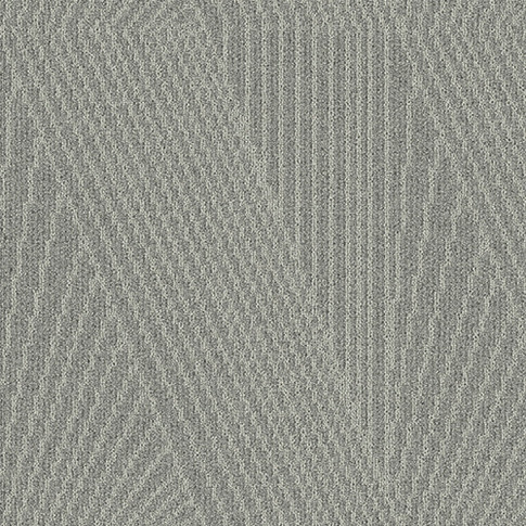 Custom Diagonal