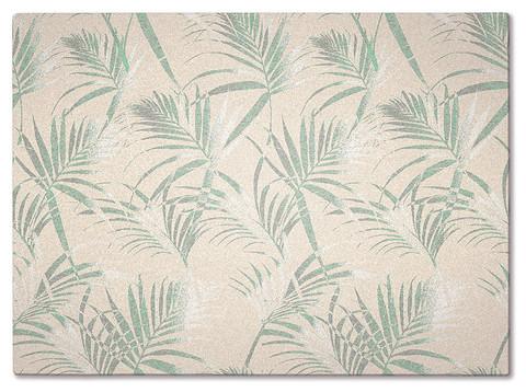 Palm Spring Celadon