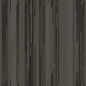 SNL_stripes8_B imperial G B graphite e b