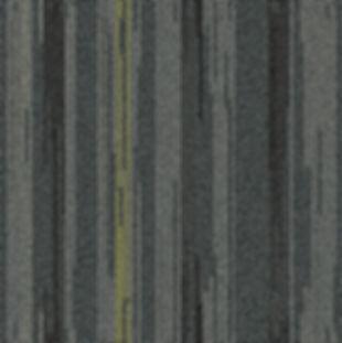 SNL_stripes8_B estanho G B lwheat e khak