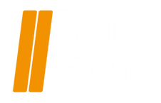 Buma Logo alternatif-01.png