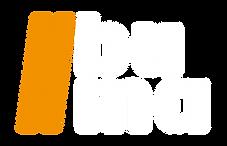 Buma Logo alternatif-01.png