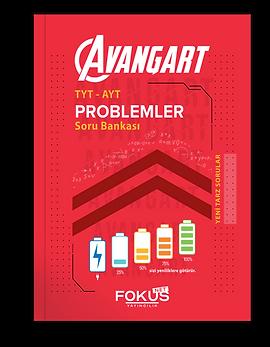 Avangard_TYT-AYT_problemler_SB.png