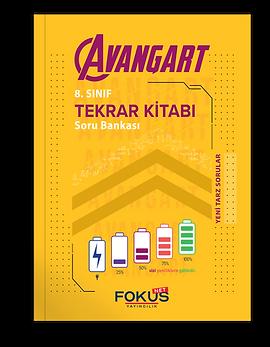 Avangard_LGS_TekrarKitabi_SB.png