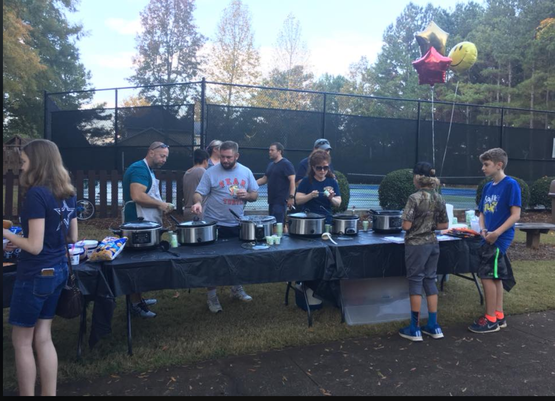 WT_Chili Cookoff