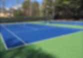 WT_Tennis.png