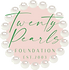 twenty pearls foundation logo - final.pn