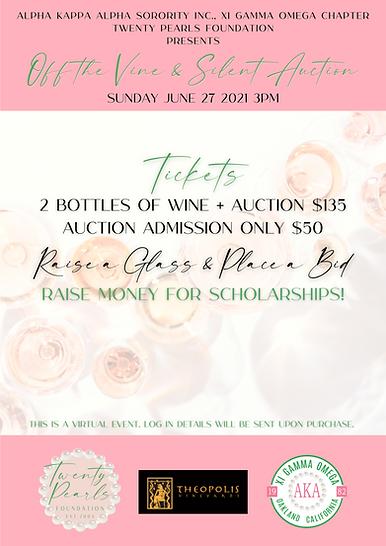 AKA XGO Virtual Wine Tasting & Auction.p