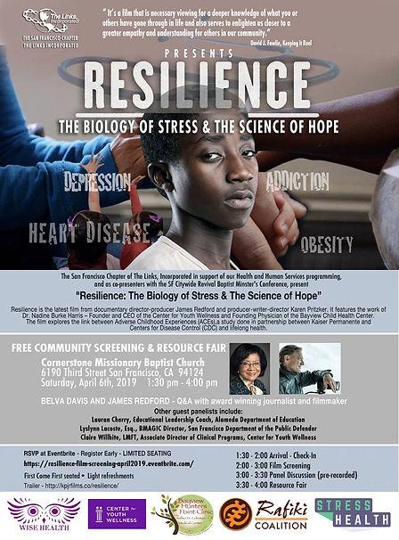 resilience-flyer.jpg