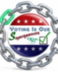 links-voting.jpg
