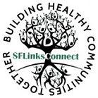 sf_links_connect_logo-150x150.jpg