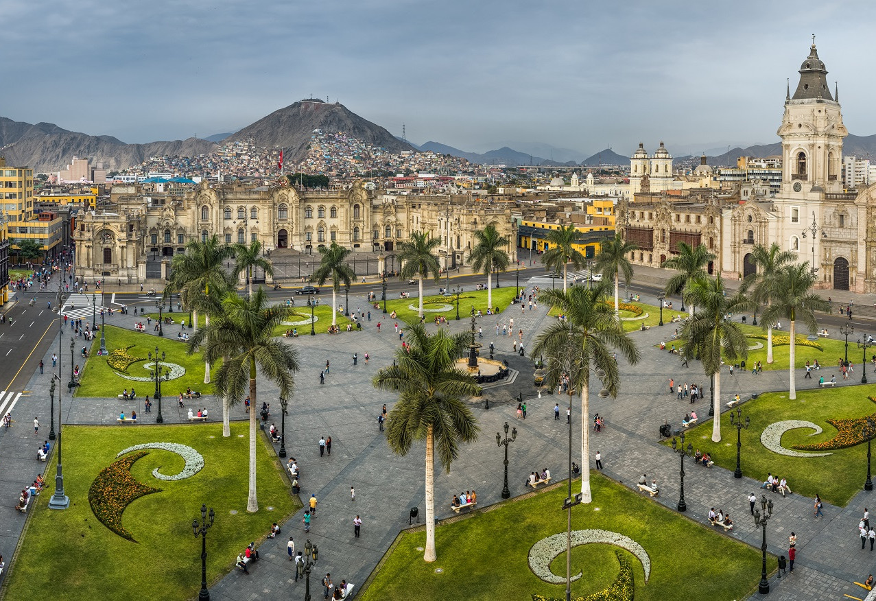 Panoramic-view-of-the-main-square-of-Lim
