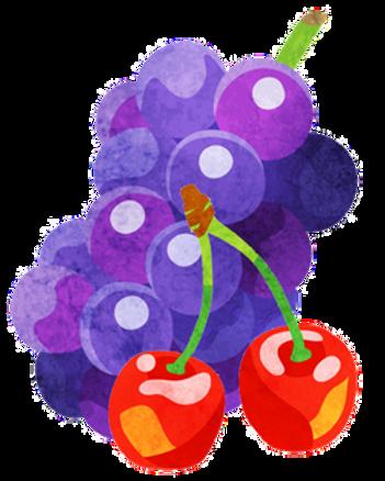 野菜4.png