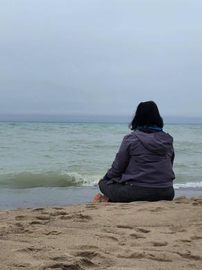 Yoga inward 11.jpg