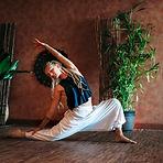 yoga_0605.jpg