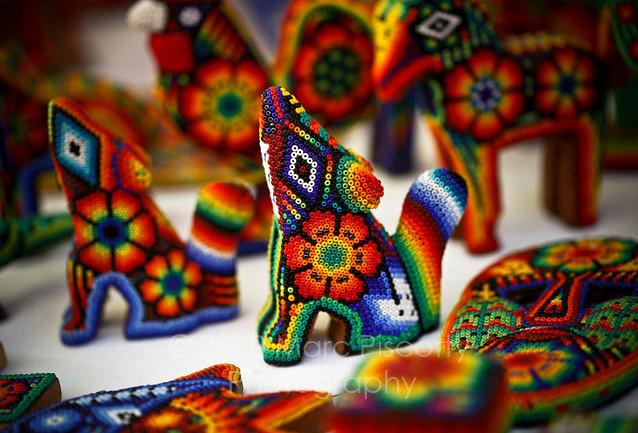 huitchal-folk-art.jpg