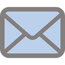 mail2png.png