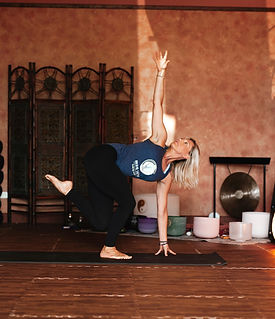 yoga_0184_edited.jpg