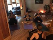 Yoga inward 9.jpg
