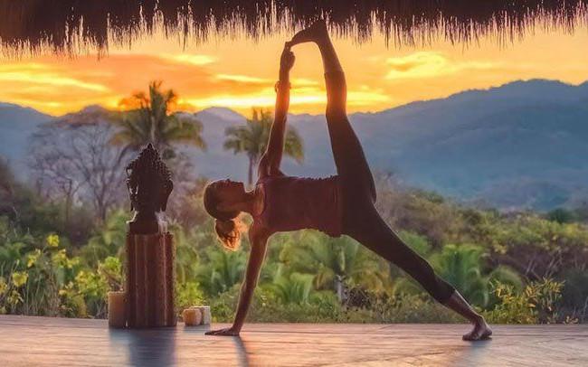 best-yoga-retreats-haramara-722x406.jpg