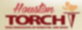 H-TORCH Logo.png