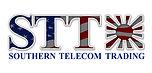 STT Southern Telecom Trading LLC FLAG.jp
