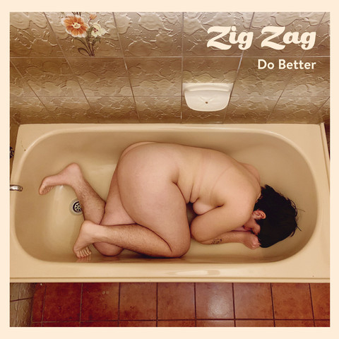 Zig Zag - Do Better